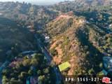 2506 Laurel Canyon Blvd - Photo 1