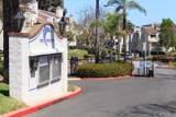 5071 Dorado Drive - Photo 18