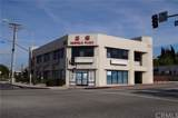 300 Garfield Avenue - Photo 1