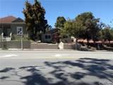 673 Santa Rosa Street - Photo 6