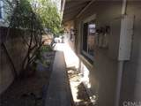 673 Santa Rosa Street - Photo 8