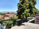673 Santa Rosa Street - Photo 9