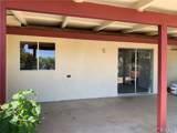 56574 El Dorado Drive - Photo 17