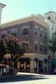 1005 Court Street - Photo 3