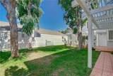 4521 Pinyon Tree Lane - Photo 24