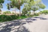 4521 Pinyon Tree Lane - Photo 27