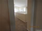 1226 Lost Point Lane - Photo 12