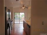 1226 Lost Point Lane - Photo 13