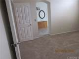 1226 Lost Point Lane - Photo 21