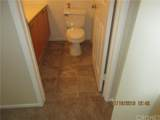 1226 Lost Point Lane - Photo 27