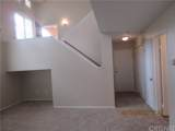 1226 Lost Point Lane - Photo 29