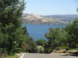 8440 Harbor View Drive - Photo 11