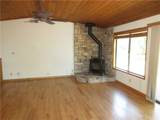 8440 Harbor View Drive - Photo 14