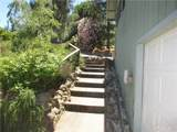 8440 Harbor View Drive - Photo 10