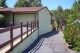 40888 Goldside Drive - Photo 39