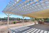 21255 Gold Valley Road - Photo 17