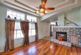 21255 Gold Valley Road - Photo 25