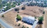 21255 Gold Valley Road - Photo 32