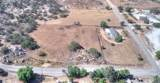21255 Gold Valley Road - Photo 33