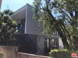 442 Oakhurst Drive - Photo 8