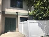 8341 De Soto Avenue - Photo 2