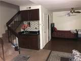 8341 De Soto Avenue - Photo 6
