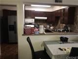 8341 De Soto Avenue - Photo 7