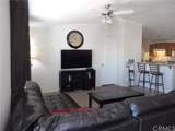 22840 Sterling Ave - Photo 11