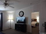 22840 Sterling Ave - Photo 12