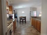 22840 Sterling Ave - Photo 17