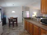 22840 Sterling Ave - Photo 18