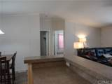 22840 Sterling Ave - Photo 19