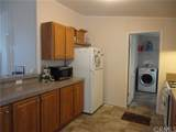 22840 Sterling Ave - Photo 20