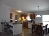 22840 Sterling Ave - Photo 21