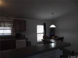 22840 Sterling Ave - Photo 22