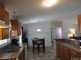 22840 Sterling Ave - Photo 23