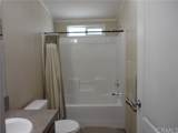 22840 Sterling Ave - Photo 25