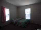 22840 Sterling Ave - Photo 28