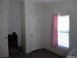 22840 Sterling Ave - Photo 29