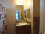 22840 Sterling Ave - Photo 39