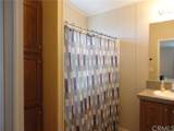 22840 Sterling Ave - Photo 40