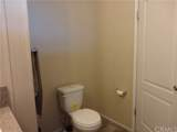 22840 Sterling Ave - Photo 41