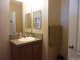 22840 Sterling Ave - Photo 42