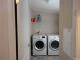 22840 Sterling Ave - Photo 43