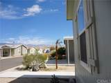 22840 Sterling Ave - Photo 44