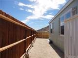 22840 Sterling Ave - Photo 45