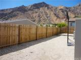 22840 Sterling Ave - Photo 46