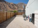 22840 Sterling Ave - Photo 47