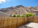 22840 Sterling Ave - Photo 48