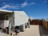 22840 Sterling Ave - Photo 49